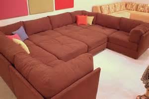 contemporary furniture designer