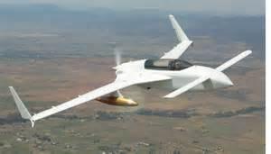 home built aircraft experimental homebuilt aircraft designs