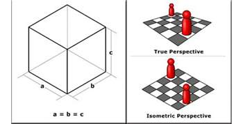 3d drawing tool 7 isometric drawing tools and tutorials hative