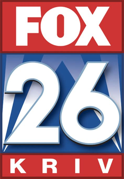 watch fox 26 houston live online free | no login    wtvpc