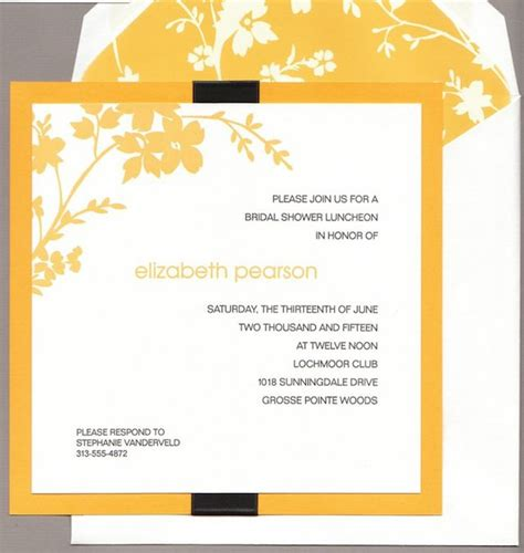 Sle Invitation Email For Lunch Image Collections Invitation Sle And Invitation Design Lunch Invitation Templates Free