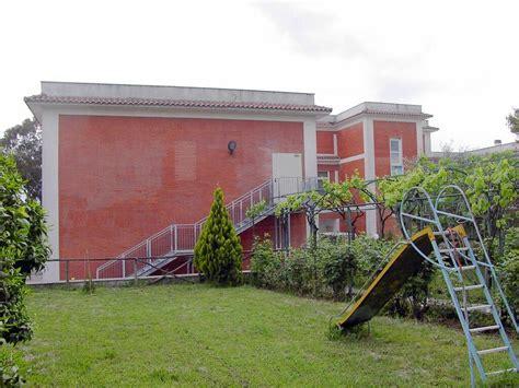 casa san francesco casa san francesco ogrod 2 włochy it