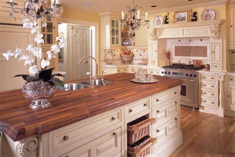 attractive country kitchen designs ideas that inspire you klasične britanske kuhinje moj enterijer kupatila