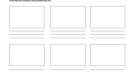 prinsip membuat storyboard multimedia in your dream story board papan cerita