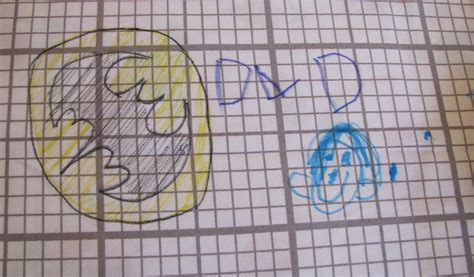 doodle by stitch write on the table with doodle by stitch tablecloth