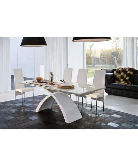 tavoli allungabili moderni tonin casa tavoli allungabili tokyo