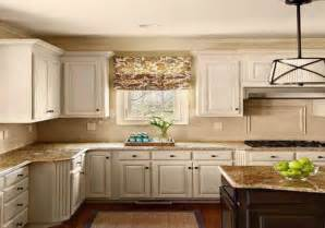 Kitchen Wall Colors by Kitchen Wall Color Design For White Kitchen Home The