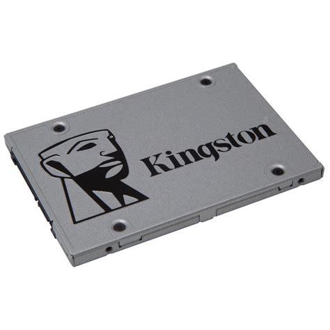 disco duro ssd 120gb kingston ssdnow suv400 opirata