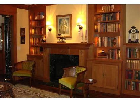 Fireplace Synonym by Archeruyxu Symmetrical Balance Define