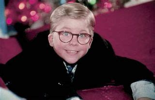 little blonde actor with glasses former hollywood child actor makes good blog stage