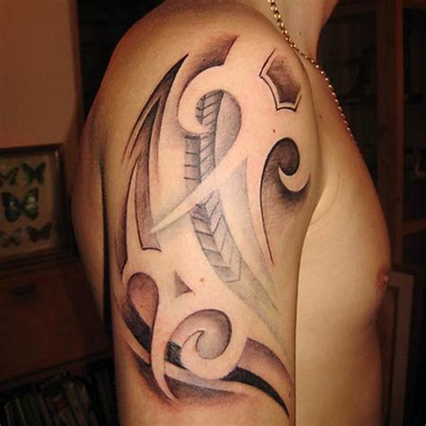 upper arm sleeve tattoo designs arm designs ideas mag