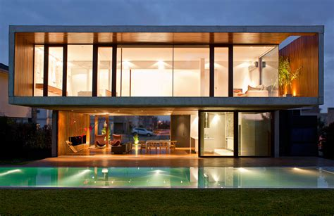 home architecture design modern architecture home house architecture modern small contemporary homes design