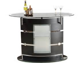 Modern Bar Table Modern Bar Tables And Sets Are Here In A Variety Of Styles And Finishes Interior Home Design