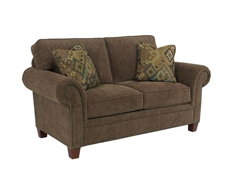 my room furniture broyhill travis loveseat sales in charleston augusta
