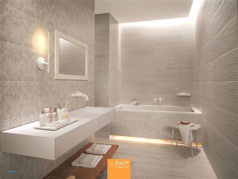 fliesen ihr badezimmer badezimmer fliesen mit designer badezimmer einzigartige