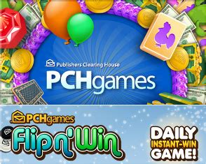 Publishers Clearing House Online Games - publishers clearing house games win one of 500 amazon com gift giveawayus com