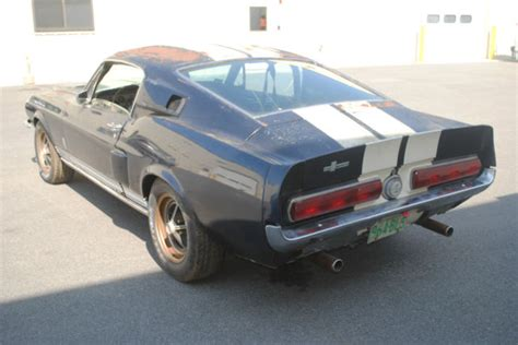 67 mustang gt for sale 67 shelby mustang gt500 for sale html autos weblog
