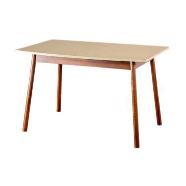 Set Kursi Meja Lipat Krisbow jual dining tables terbaik terlengkap harga menarik