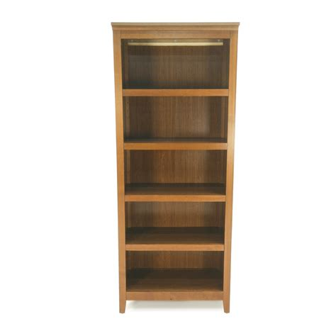 target wood shelves furniture rent new york ny on a budget