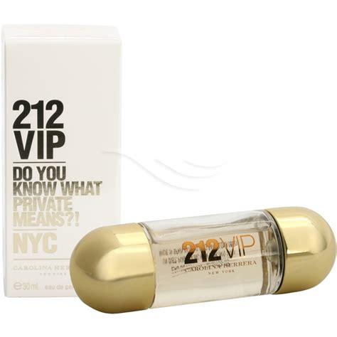 Parfum Ch 212 Vip 212 vip carolina herrera eau de parfum shopping4net