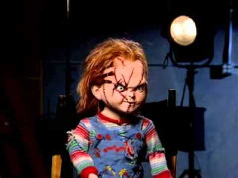 seed of chucky bathroom scene seed of chucky clips youtube