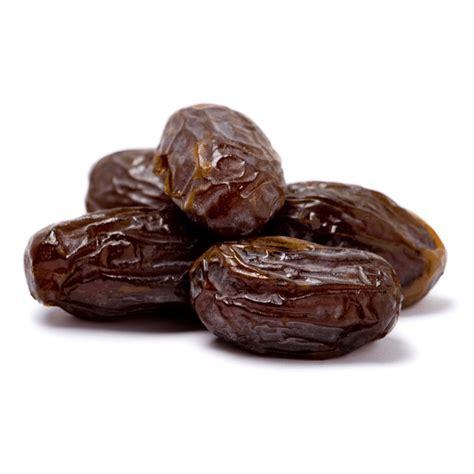 a date medjool dates realscort 197 lesund