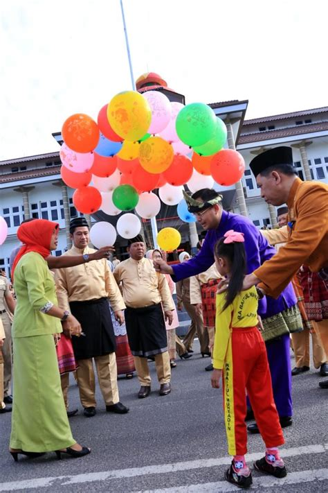 Harga Balon Pelepasan by Jual Balon Gas Pelepasan Murah Di Jakarta Jabodetabek