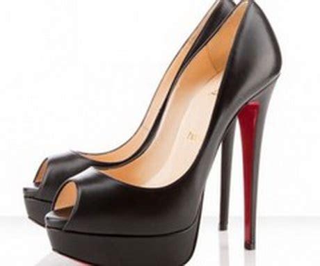 high heels with bottoms bottom high heels