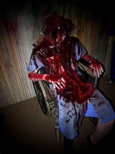 haunted house props haunted house props creepy collection haunted house halloween props