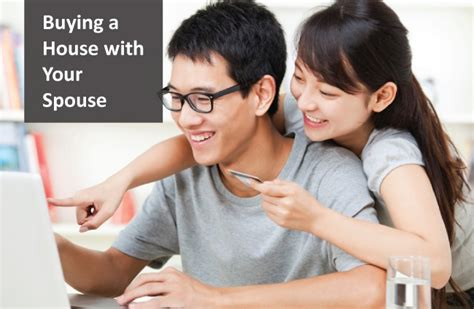 buying a house with a partner buying a house with a partner 28 images 4 questions to ask before buying a home