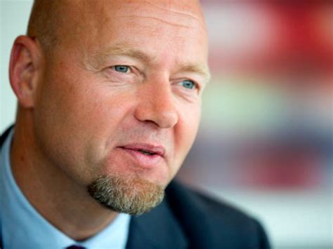norway's sovereign wealth fund is now worth a trillion us