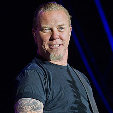 metallica lead singer metallica singer forces marin county to build hiking trail