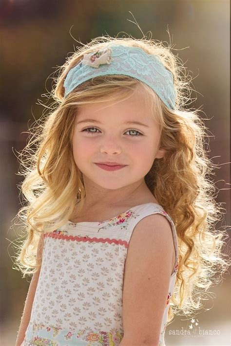 pretty curly hairstyles 14 and lovely hairstyles for pretty