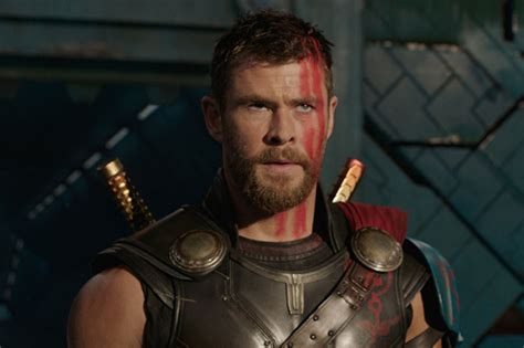kapan film thor 3 here s a quick marvel recap before you see thor ragnarok