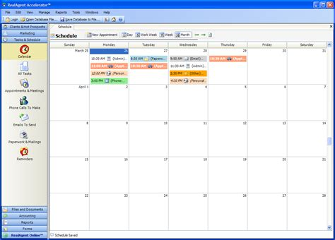 work schedule calendar template work calendars templates 28 images 7 work week