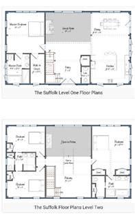 Master Bathroom Floor Plans » Ideas Home Design