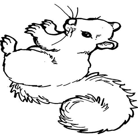 imagenes animales terrestres para colorear encantador dibujos de animales para colorear gratis