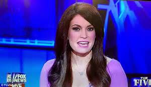 does kimberly guilfoyle wear a wig wigs worn on fox news does does kimberly guilfoyle wear a
