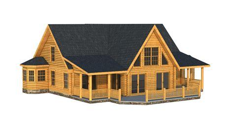 beaufort plans information southland log homes carteret plans information southland log homes