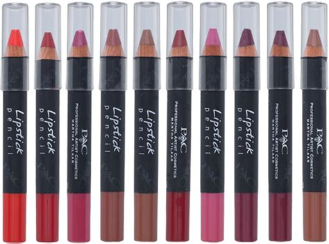 Harga Lt Pro Liquid Lipstick types of lipstick lip pencil and how to apply them