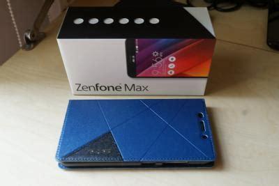 Age Z3438 Casing Zenfone 5 asus zenfone max zc550kl