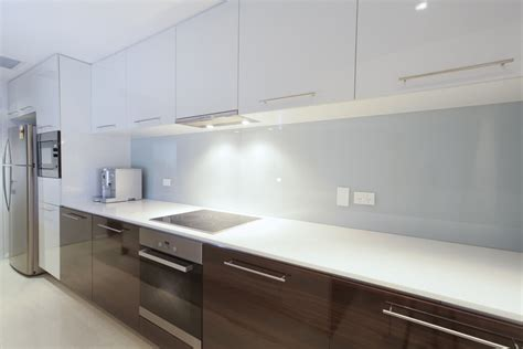 galley kitchen designs adelaide what kitchen layout is right for you mbs interiors