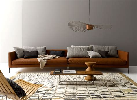carpet and flooring trends 2018 designs colors