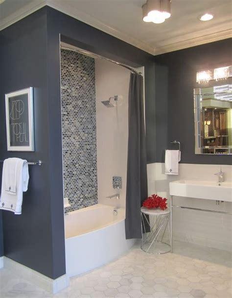 paint colors    gray tile colorpaintsco