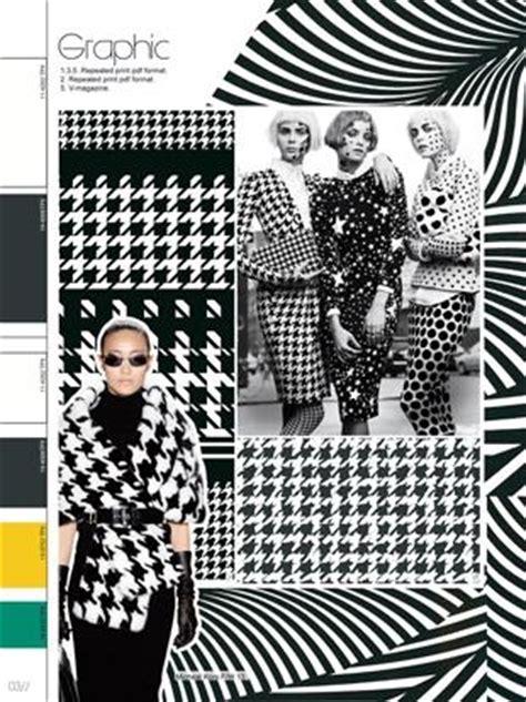 fashion vignette: trends // prints & more trendbook . a/w