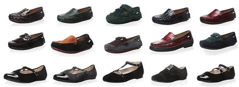 venettini shoes sale myhabit venettini shoe sale new sale kollel budget