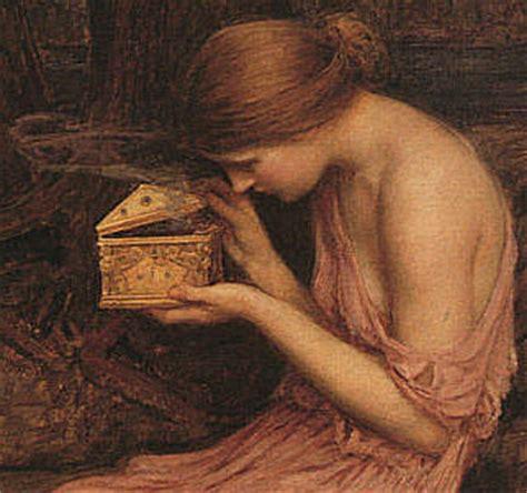 mito il vaso di pandora miscellaneous musings of a 6x mythology not so