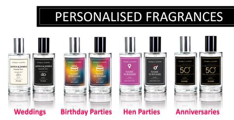 Parfum Fm a special occasion coming up let your guest feel special