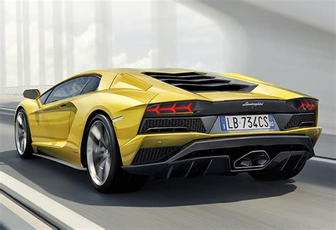 lamborghini aventador price 2017 2017 lamborghini aventador s specifications photo