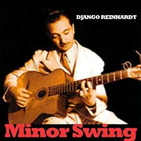 minor swing mp3 minor swing django reinhardt co uk mp3 downloads